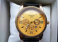 Мужские Часы наручныеTissot