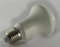 Светодиодная LED лампа 5W R50 E14 3000K Maxus Sakura