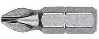 HAISSER Бита PH2х25 мм
