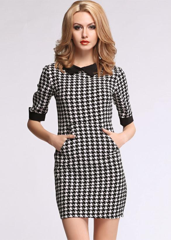 Товары по сниженным ценам женские платья
