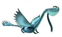 Как приручить дракона 2: Кипятильник