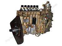 Топливный насос высокого давления Motorpal ТНВД  PP6M10P1f-3491 (Д-260.1)