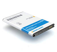 Аккумулятор Craftmann для Samsung GT-B7330 Omnia Pro (EB504465VU 1650 mAh)