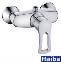 Смеситель для душа Haiba Hansberg 003
