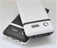 Зарядка Power Bank для ноутбука 21V 6х18650 AILI