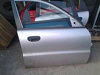 Двери для автомобиля Lanos б/у
