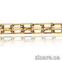 Золотая цепь Форсе бисмарк 1555