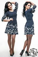 ДГ234 Платье