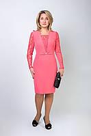 Купить нарядное женское платье оптом