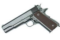 Пневматический пистолет KMB76 KWC