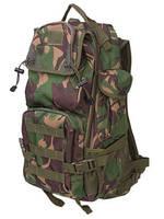 Походный мужской рюкзак