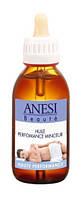 Массажное масло с дренирующим и уменьшающим объемы тела эффектом Объем: 150 мл.