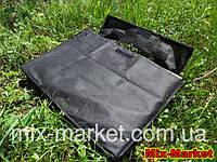 Защитный чехол на раскладной мангал