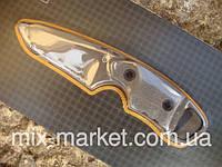 Нож Gerber Epic Fixed Blade (31-000368)