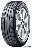 Летние шины Michelin Energy XM2 205/65 R15 94H