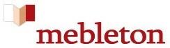 Mebleton.com.ua интернет-магазин мебели