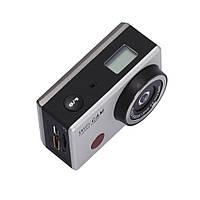 Спортивная экшн-камера SportsCam F21 5.0MP Full HD 1080P с пультом (WDV5000)
