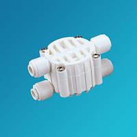 Отсечной клапан Organic CV0201W