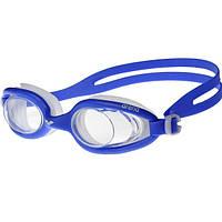 Очки для плавания Arena X-FLEX 92401-70