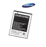 Аккумулятор (1350mAh) Samsung S5830 EB494358VU