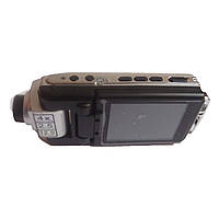 Видеорегистратор автомобильный DVR F900 FULL HD 1080p LUXORY