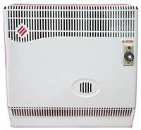 Конвектор газовый напольный ATON Vektor АОГК-4