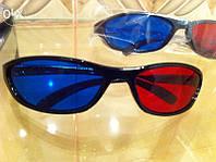 3д очки 3D Glasses Новые