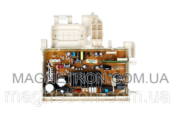 Плата управления для стиральной машины Samsung DC92-01082F