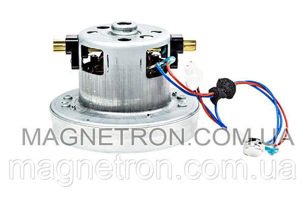 Двигатель (мотор) для пылесоса LG VMC594E4A 1800W AEN73131801, фото 2