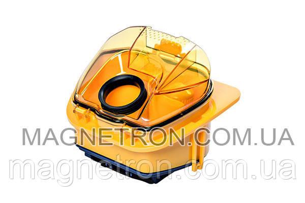 Контейнер в сборе для пыли для пылесоса Rowenta RS-RT900110, фото 2