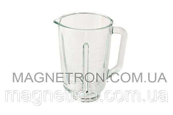 Чаша 2000ml для блендера Philips 996510060779, фото 2