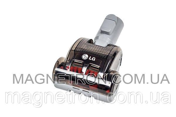 Мини Турбощетка для пылесоса LG AGB69504601, фото 2