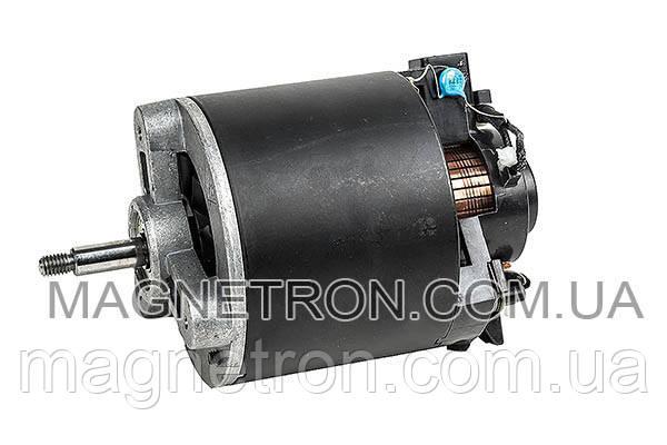 Двигатель (мотор) для соковыжималки Kenwood DD-25R-0001 KW714596, фото 2