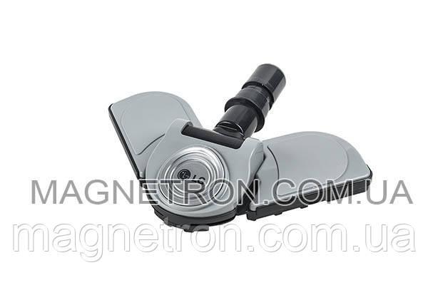 Паркетная щетка для пылесоса LG 5249FI1449R, фото 2