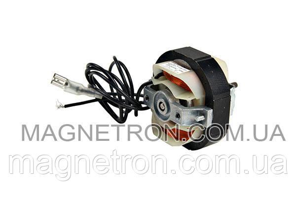 Двигатель (мотор) для тепловентилятора YJ58-12A1, фото 2