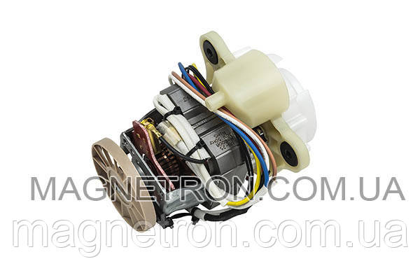 Двигатель (мотор) для кухонных комбайнов Philips UG-25R-0008 750W 996510056747, фото 2