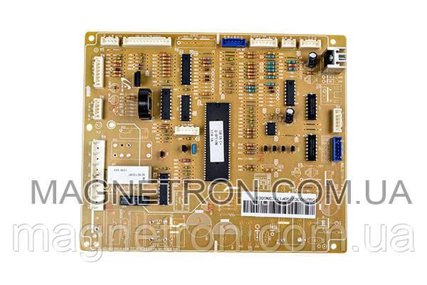 Модуль (плата) управления для холодильника Samsung DA92-00239D, фото 2