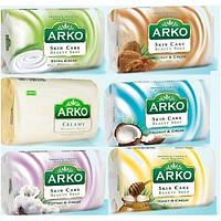 Туалетное мыло ARKO