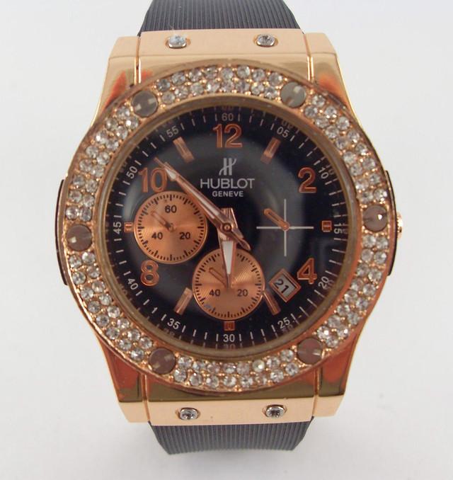 это часы hublot женские оригинал купить пример для меня