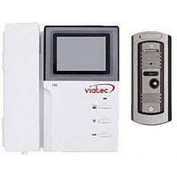 Комплект домофона Viatec V-4HP