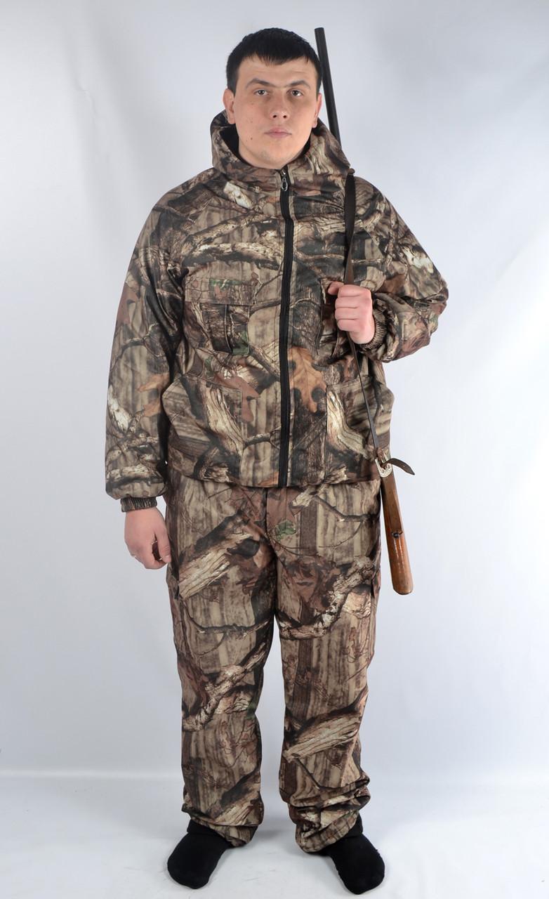 летняя одежда для рыбалки спб