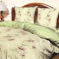 Ткань постельная 117431 Бязь (ПАК)НАБ. ГОЛД Н-К 1732 220СМ