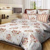 Ткань постельная 117269 Бязь (ПАК)НАБ. ГОЛД Н-К 1732 220СМ