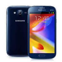 "Samsung Galaxy GT-i9082 Galaxy Grand Duos чувствительный сенсор 4""( мультитач), 2 сим, андроид 4.0,2 ядра."