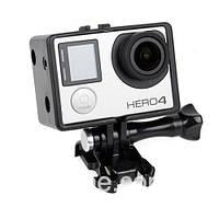 Крепление Рамка для GoPro Hero 4 / 3+