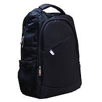 Рюкзак на плечи
