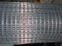 Сетка для клеток кроликам 1,4×50×50