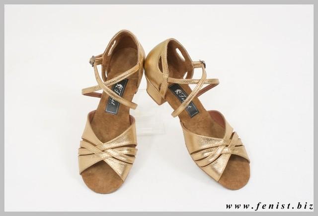 Купить детскую обувь для танцев в Санкт-Петербурге по
