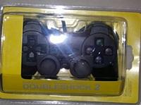 Джойстик проводной doubleshock 2 PS2