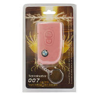 Электрошокер мини Terminator 007 car key BMW